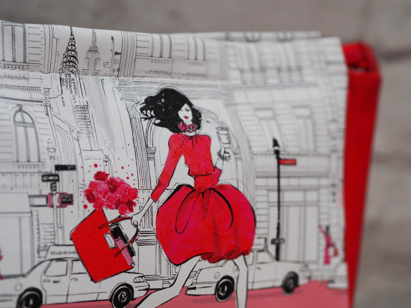 elizabeth-arden-free-gift-with-purchase-at-house-of-fraser-rachel-nicole-uk-blogger-5