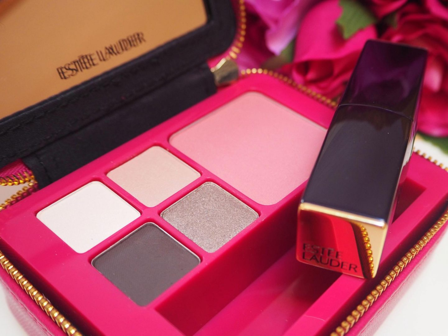 estee-lauder-pink-perfection-colour-collection-for-bca-breast-cancer-awareness-rachel-nicole-uk-beauty-blogger-3