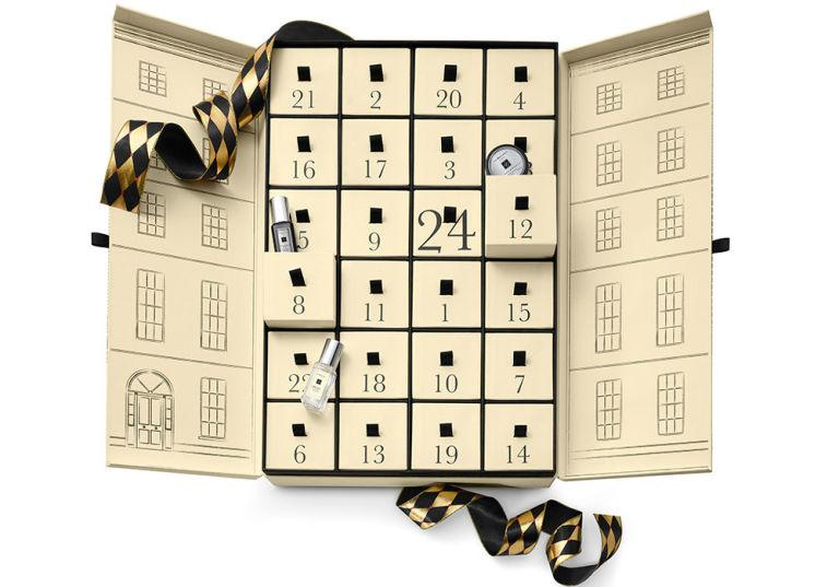 jo-malone-beauty-and-fragrance-advent-calendar-2016