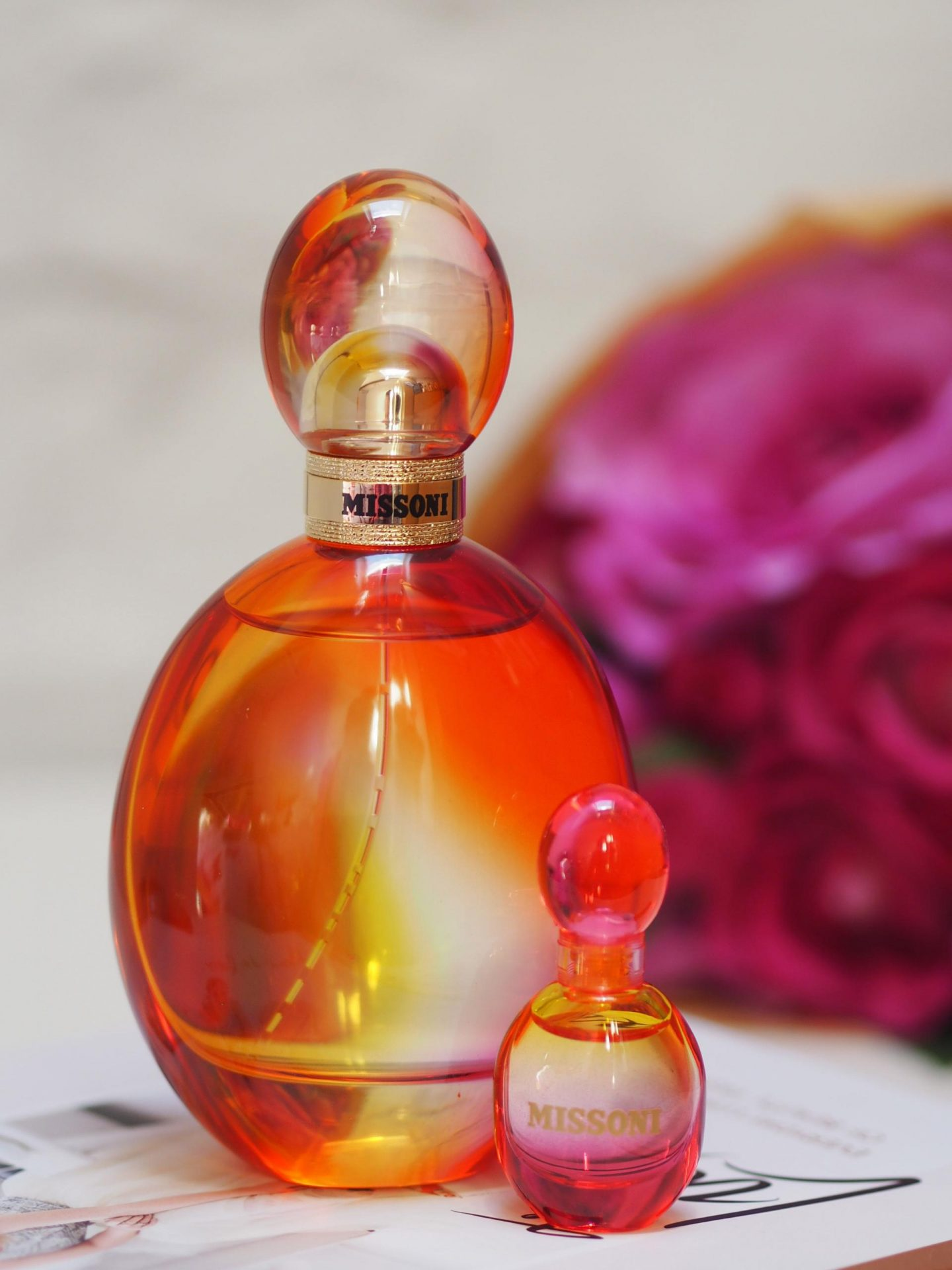 missoni-eau-de-toilette-fragrance-at-house-of-fraser-rachel-nicole-uk-beauty-blogger