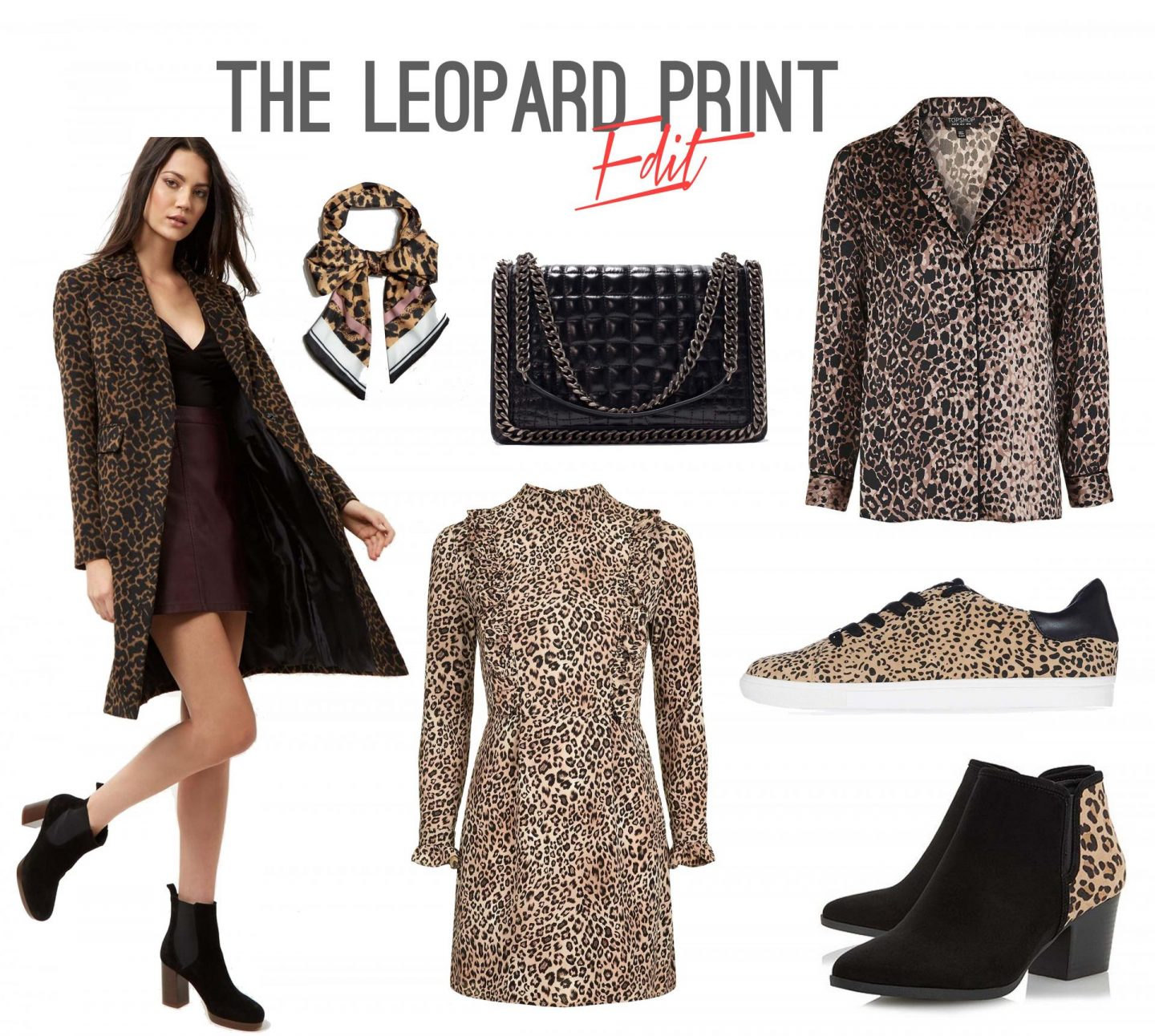 october-fashion-wishlist-the-leopard-print-edit-rachel-nicole-uk-blogger