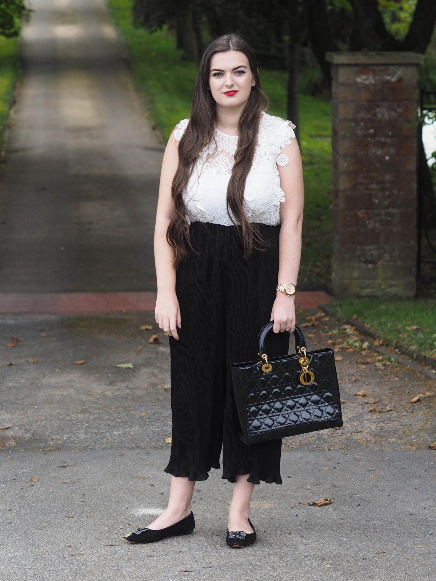 the-delphine-jumpsuit-by-dahlia-rachel-nicole-uk-fashion-blogger-1