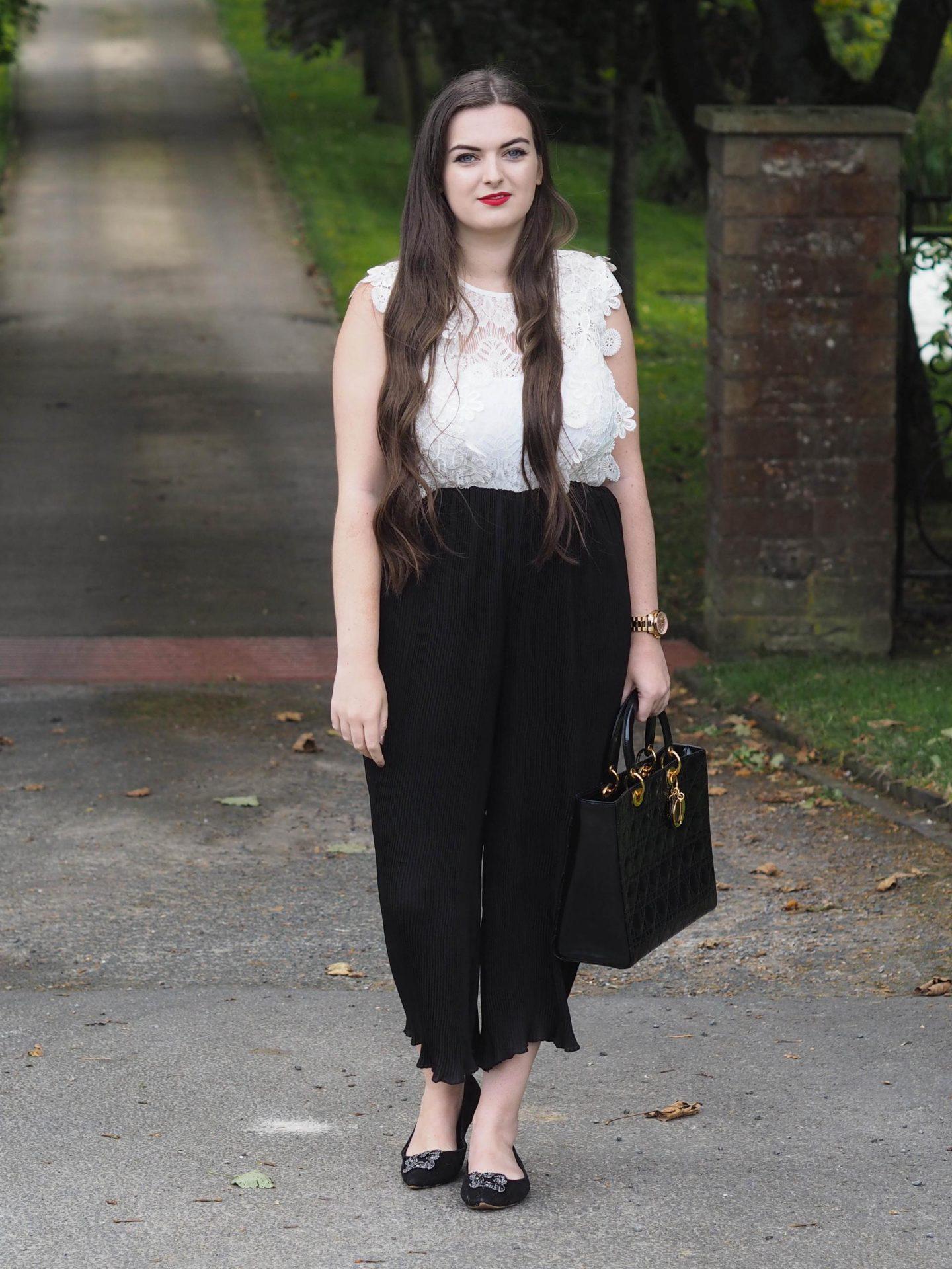the-delphine-jumpsuit-by-dahlia-rachel-nicole-uk-fashion-blogger
