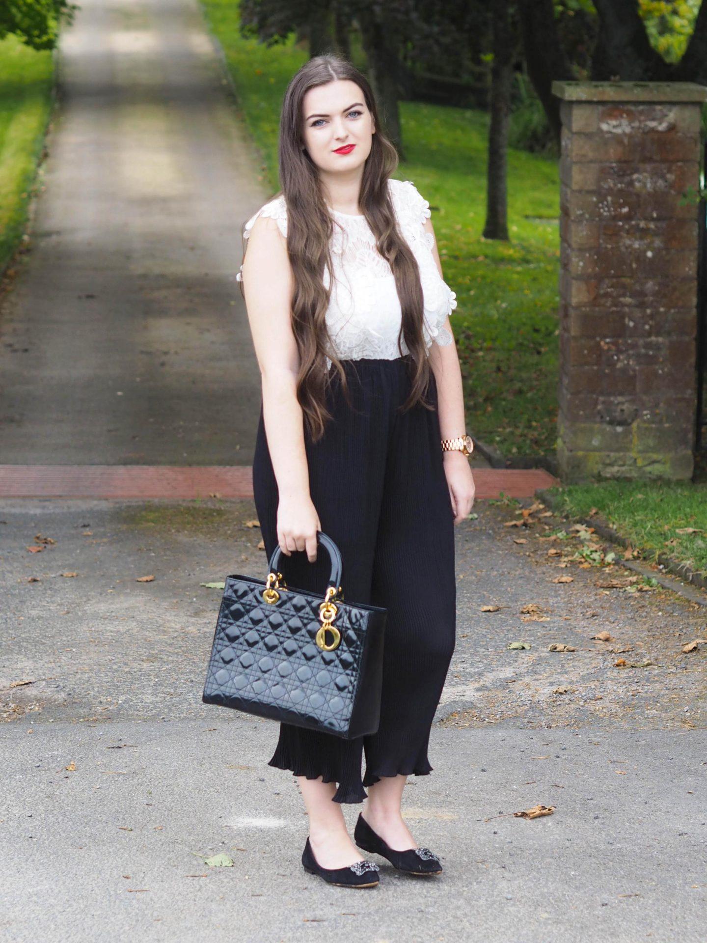the-delphine-jumpsuit-by-dahlia-rachel-nicole-uk-fashion-blogger-2