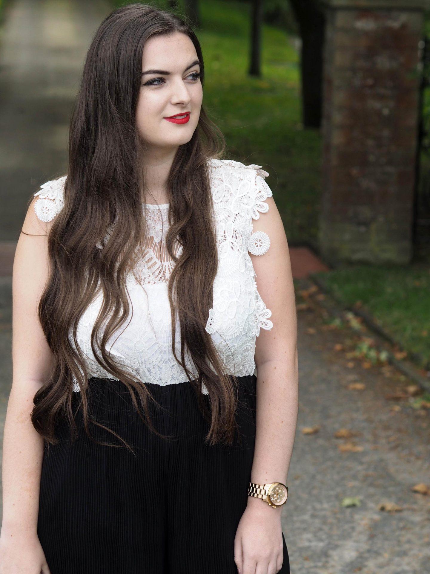 the-delphine-jumpsuit-by-dahlia-rachel-nicole-uk-fashion-blogger-3