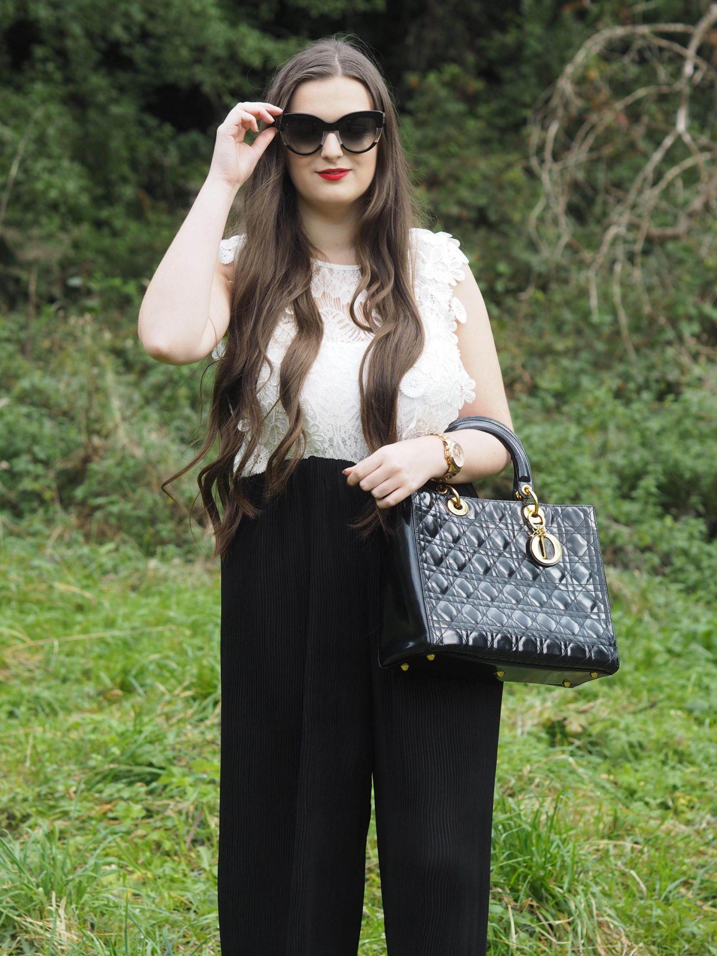 the-delphine-jumpsuit-by-dahlia-rachel-nicole-uk-fashion-blogger-4