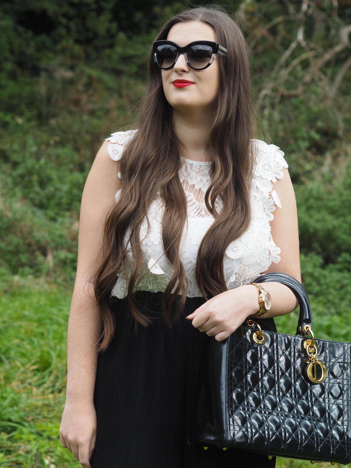 the-delphine-jumpsuit-by-dahlia-rachel-nicole-uk-fashion-blogger-5