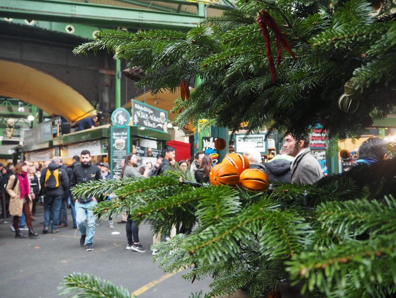 borough-market-rachel-nicole-uk-travel-and-fashion-blogger-1
