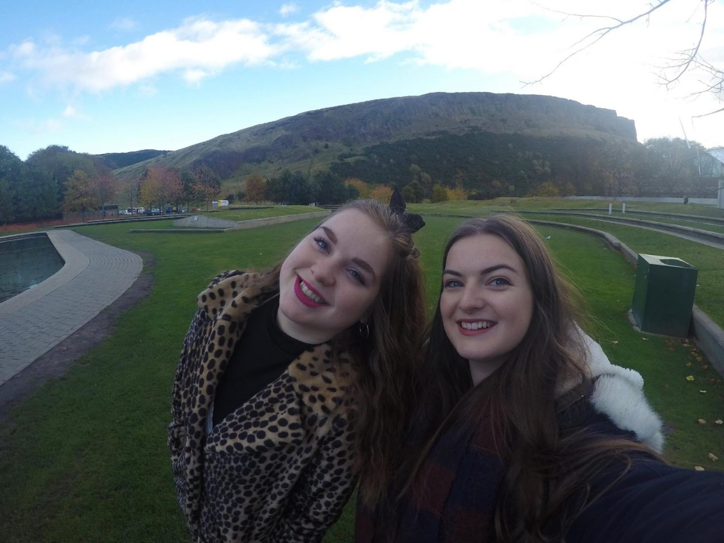edinburgh-in-32-hours-rachel-nicole-uk-travel-blogger-1