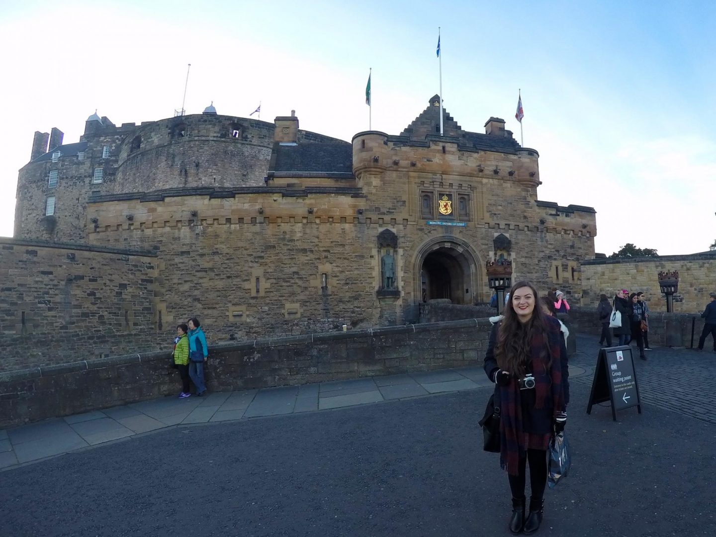 edinburgh-in-32-hours-rachel-nicole-uk-travel-blogger-3