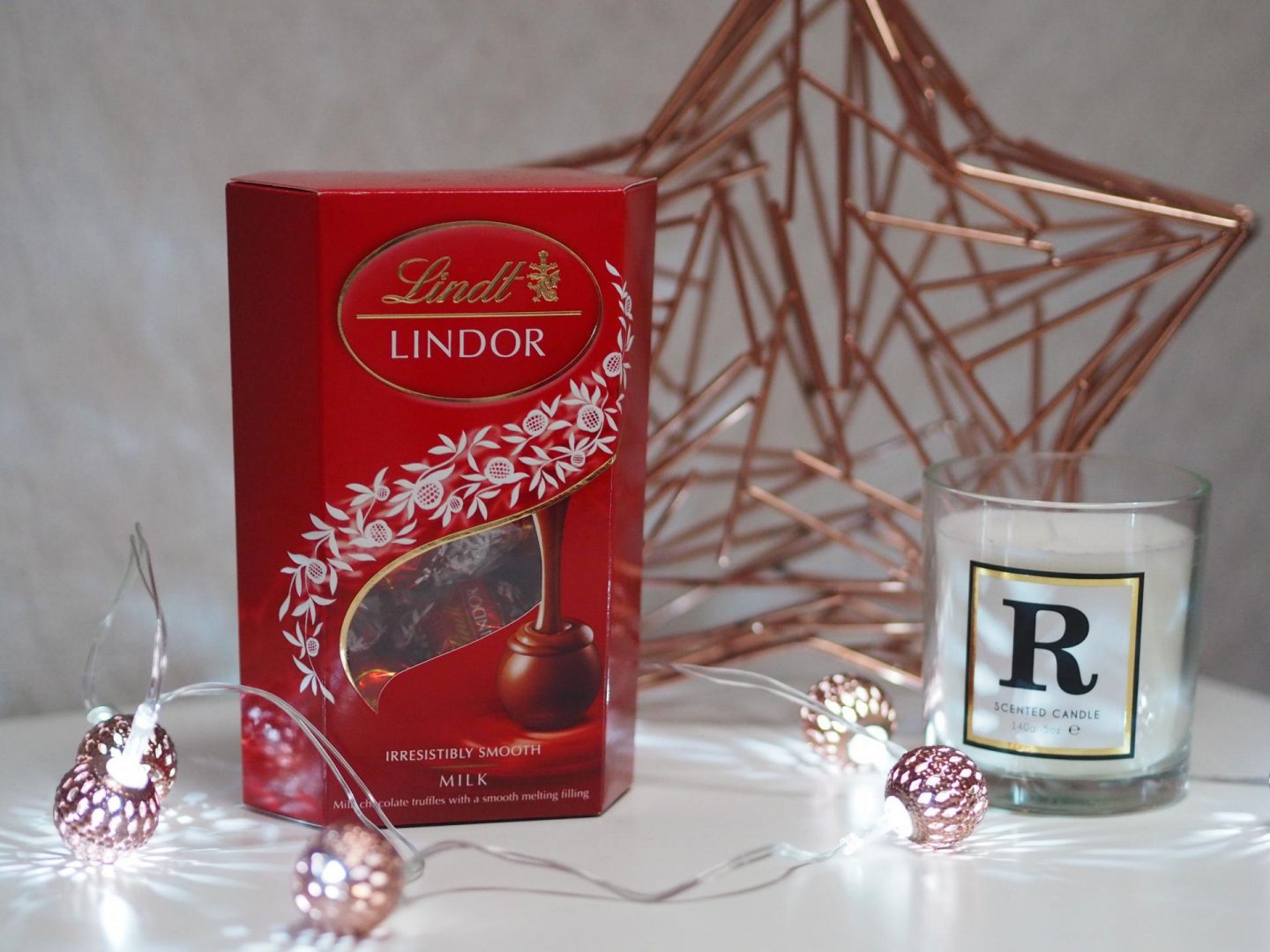 moments-of-bliss-with-lindt-chocolate-rachel-nicole-uk-blogger-1
