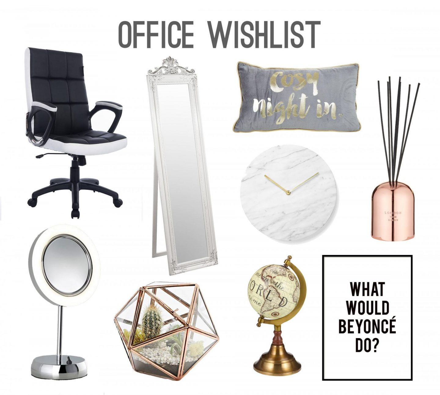 office-wishlist-rachel-nicole-uk-blogger