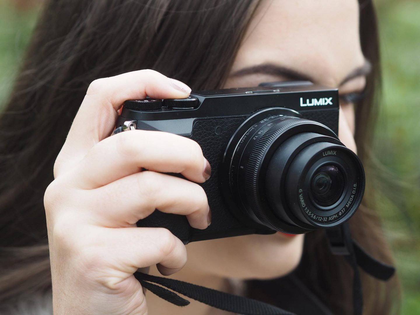 panasonic-lumix-gx80-camera-review-rachel-nicole-uk-blogger-1