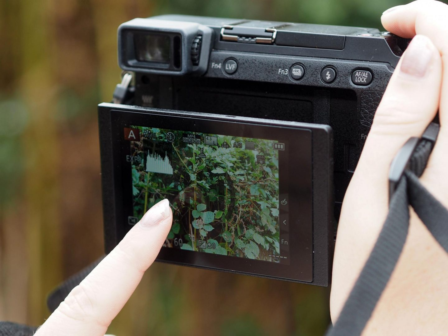 panasonic-lumix-gx80-camera-review-rachel-nicole-uk-blogger