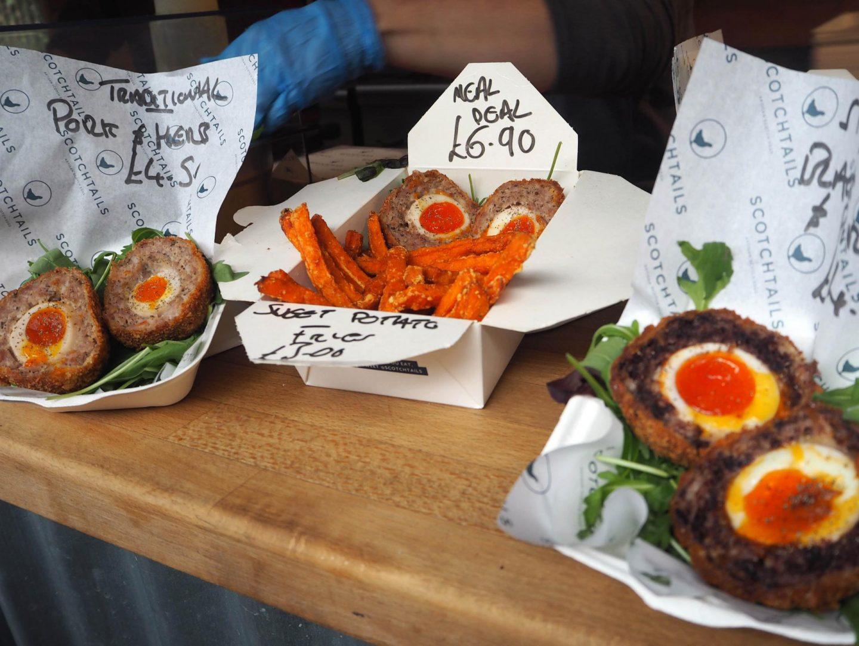 scotchtails-borough-market-rachel-nicole-uk-travel-and-fashion-blogger
