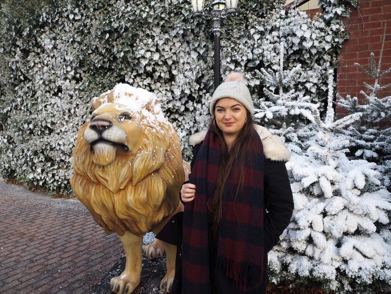 yorkshires-winter-wonderland-york-designer-outlet-rachel-nicole-uk-blogger-1