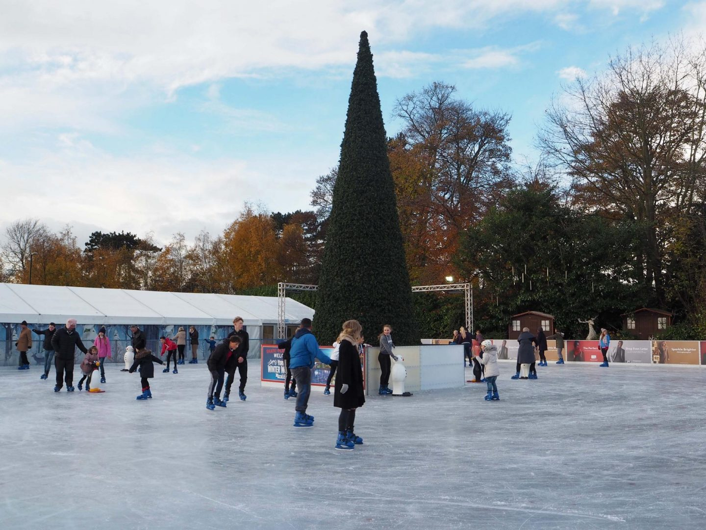 yorkshires-winter-wonderland-york-designer-outlet-rachel-nicole-uk-blogger-4