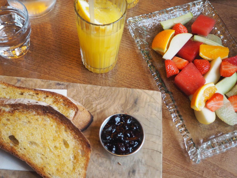 brunch-at-badger & co-edinburgh-scotland-rachel-nicole-uk-travel-blogger-4