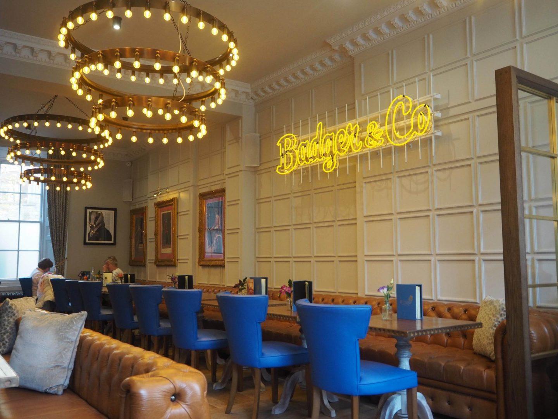 brunch-at-badger & co-edinburgh-scotland-rachel-nicole-uk-travel-blogger-5