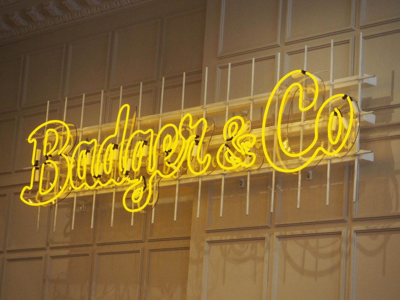 brunch-at-badger & co-edinburgh-scotland-rachel-nicole-uk-travel-blogger-6