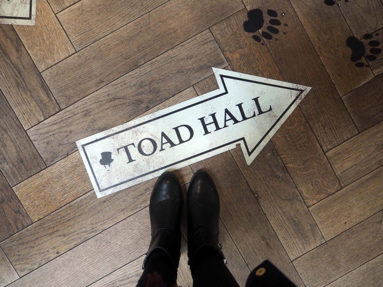 brunch-at-badger-co-edinburgh-scotland-rachel-nicole-uk-travel-blogger-7