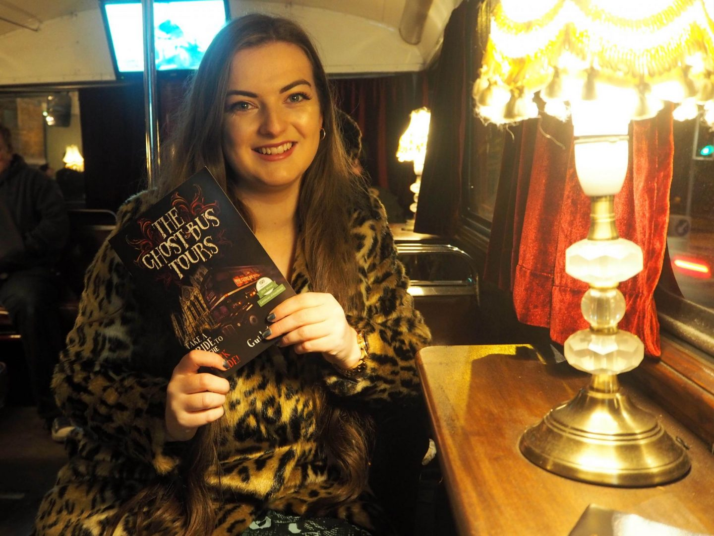 city-adventure-in-york-the-ghost-bus-tour-rachel-nicole-uk-blogger