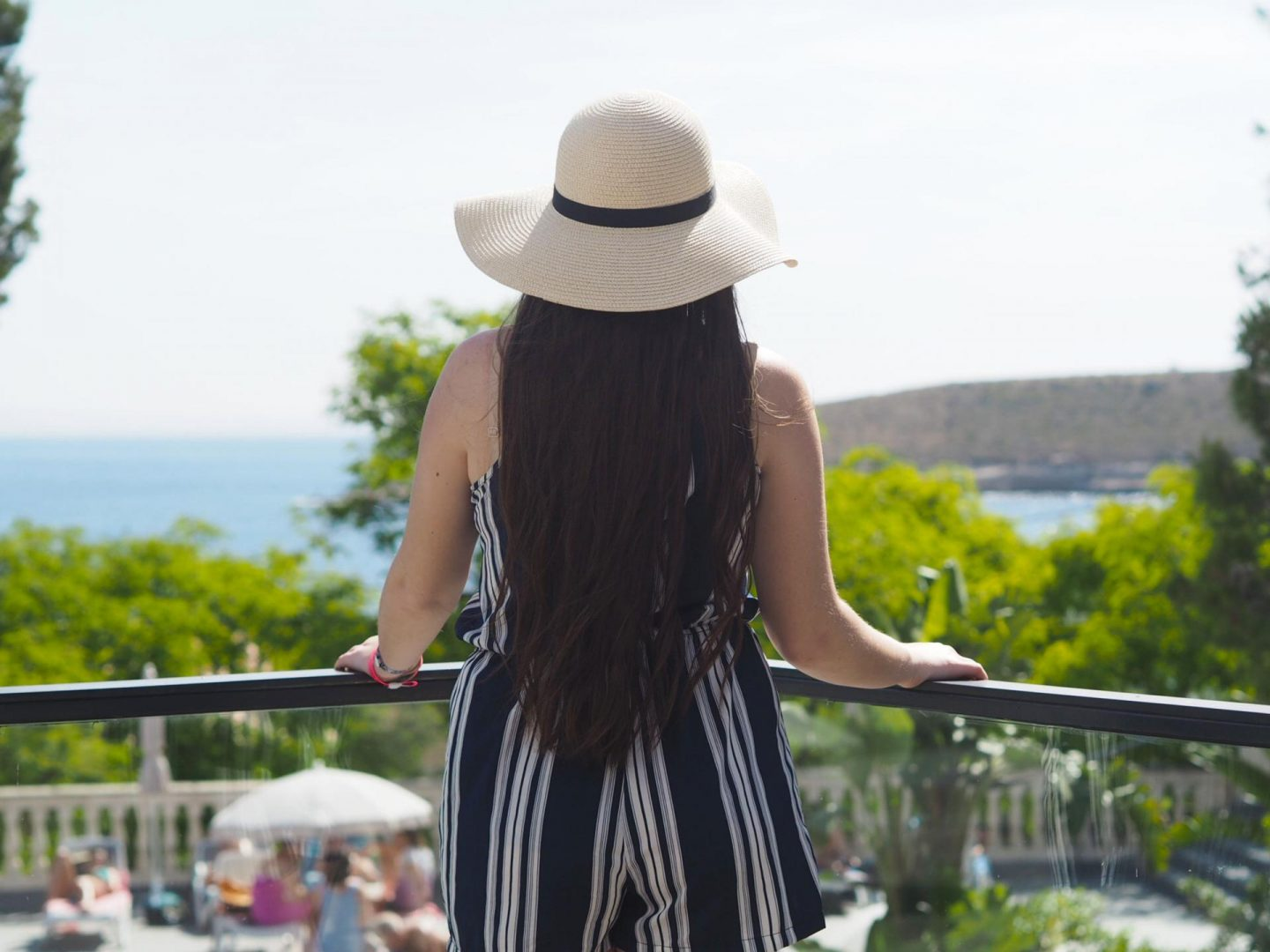 Taking the Stress out of Your Next Holiday - Rachel Nicole UK Blogger