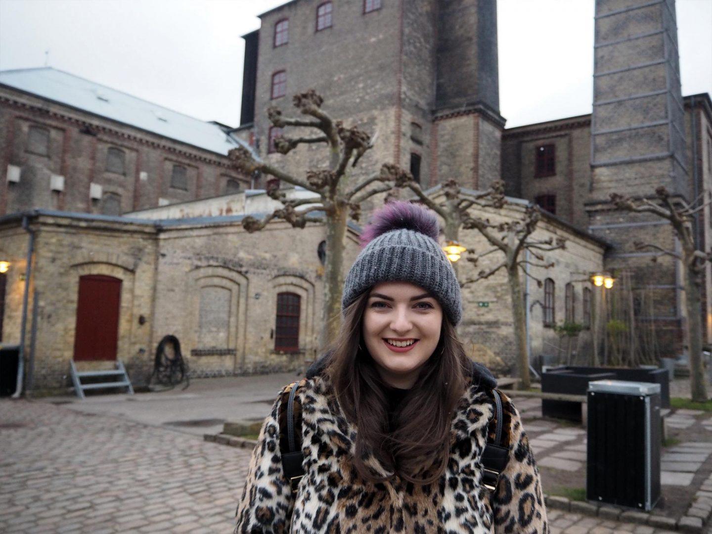 Copenhagen Food Diary - Visit Carlsberg