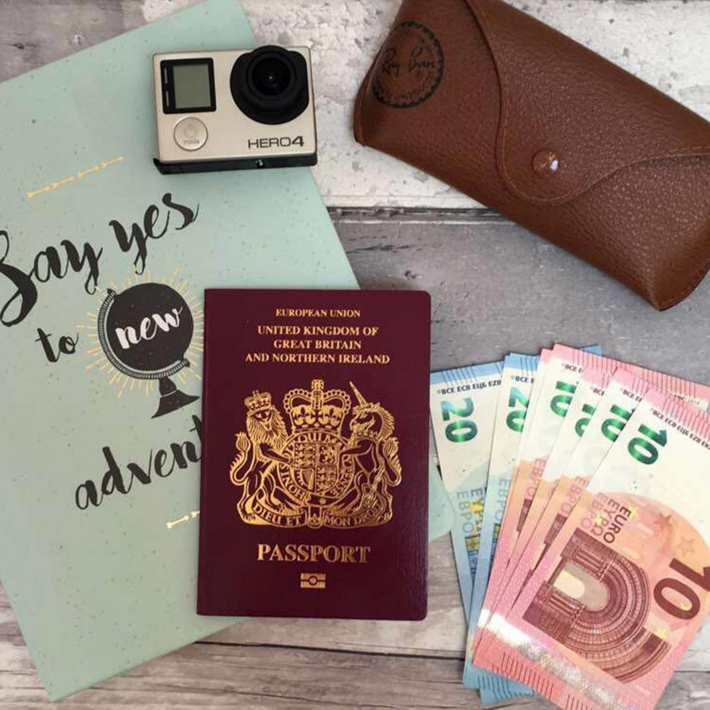 How to Make Travel Planning Easy