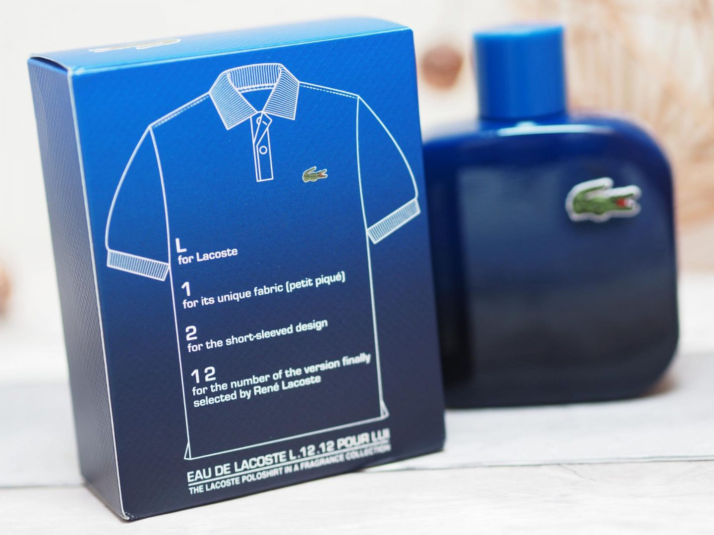 Father's Day Scents with Fragrance Direct