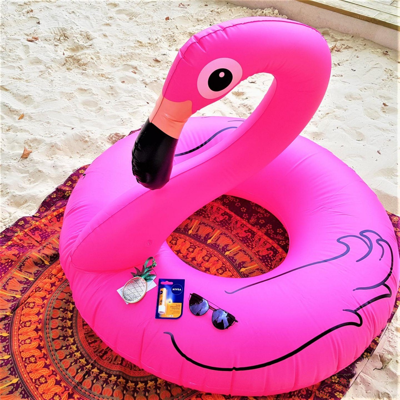 My Top 5 European Holiday Destinations & Giveaway! - Win a Travel Bundle - Rachel Nicole UK Blogger