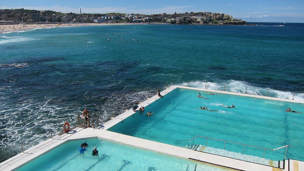 Six Places I'd Love to Visit in Australia - Rachel Nicole UK Blogger