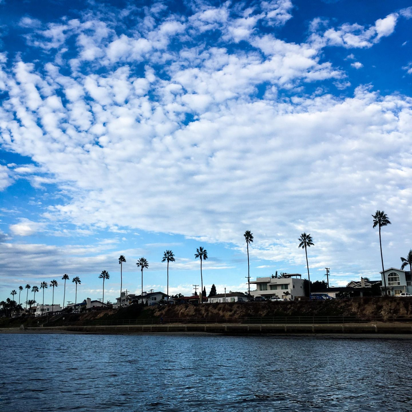 San Diego Mission Bay Boat, USA Diary - Rachel Nicole UK Blogger