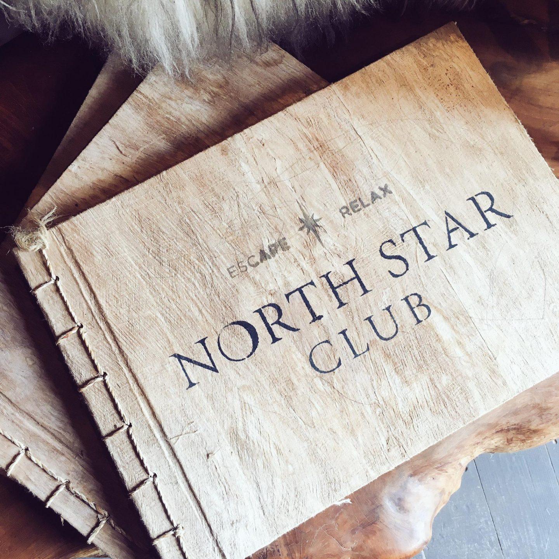 North Star Club, Sancton - Rachel Nicole UK Travel Blogger