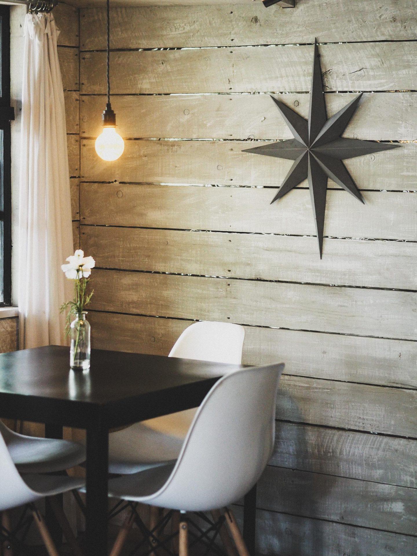 North Star Club, Sancton - The White Rose Suite - Rachel Nicole UK Travel Blogger
