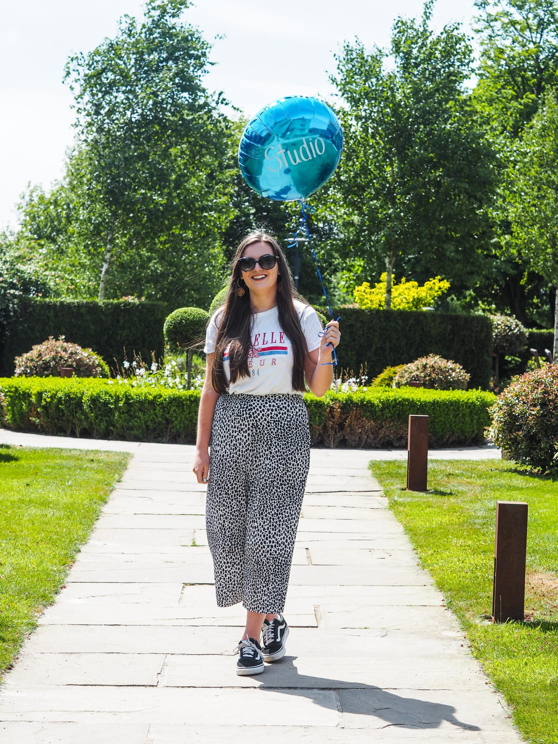 My 2018 Travel Highlights - Rachel Nicole UK Blogger