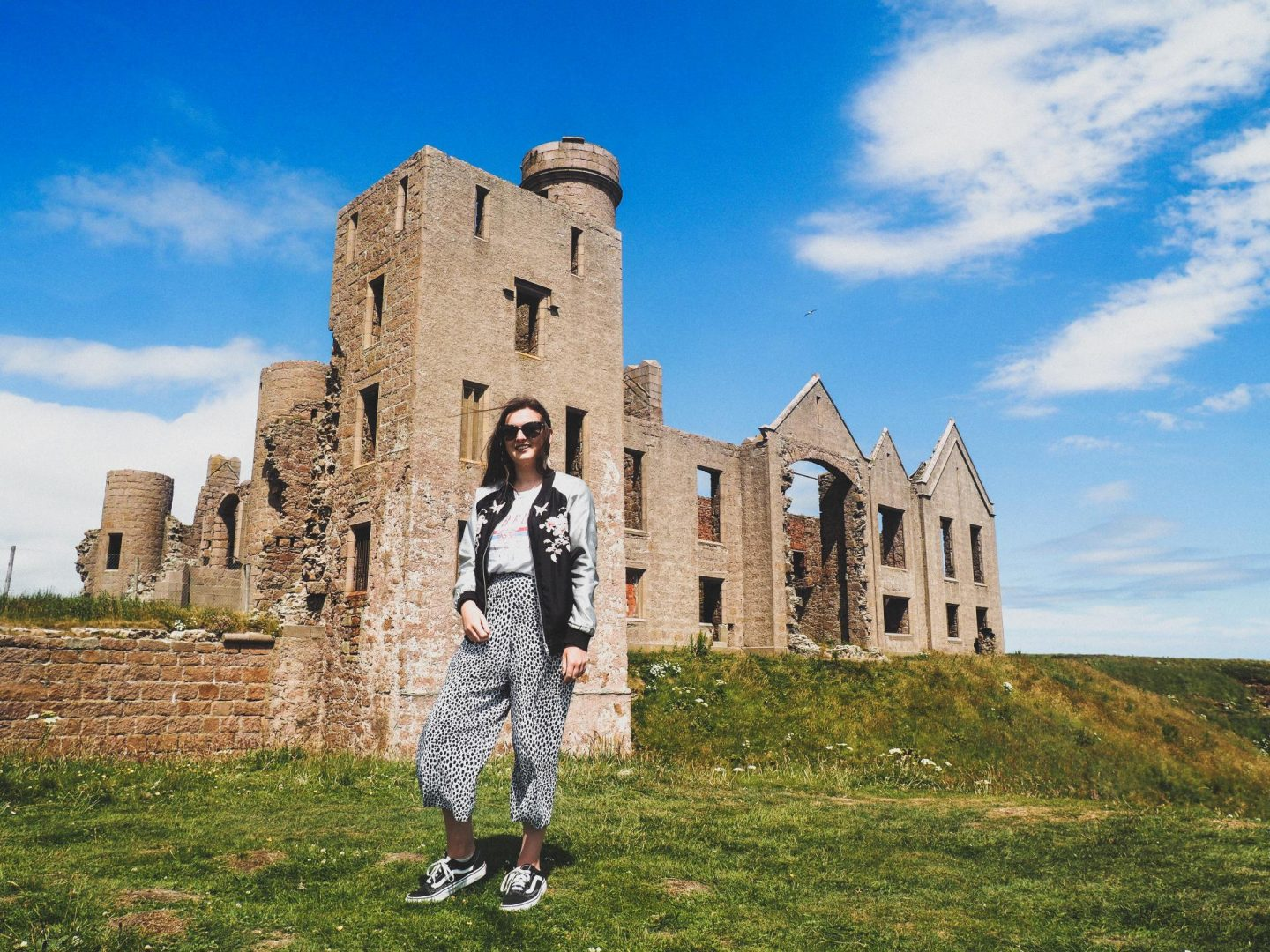 My 2018 Travel Highlights - Rachel Nicole UK Blogger