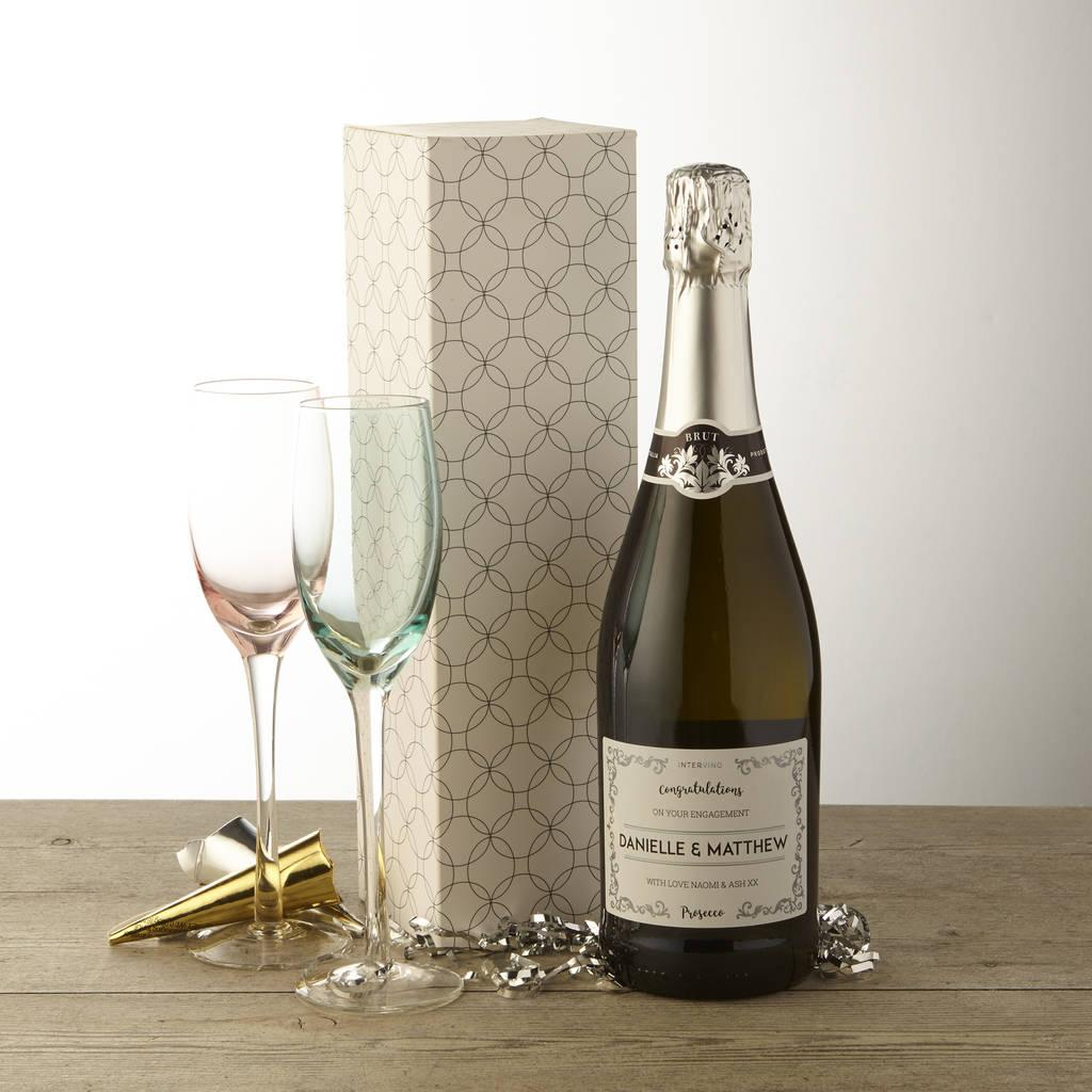 Top Personalised Gifts for a Wedding - Rachel Nicole UK Blogger