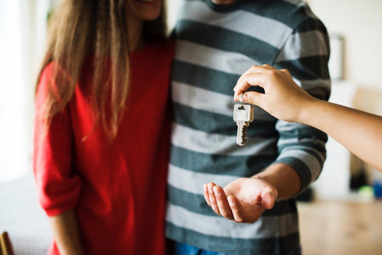 Saving Up for a House Deposit Made Easier - Rachel Nicole UK Blogger