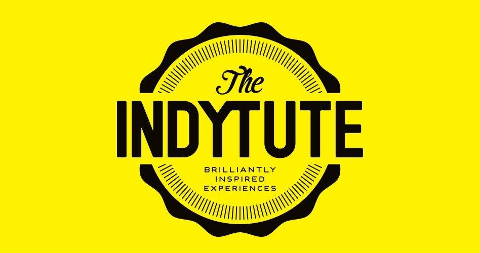 Win a £30 Indytute Gift Voucher for a Unique Experience - Rachel Nicole UK Blogger
