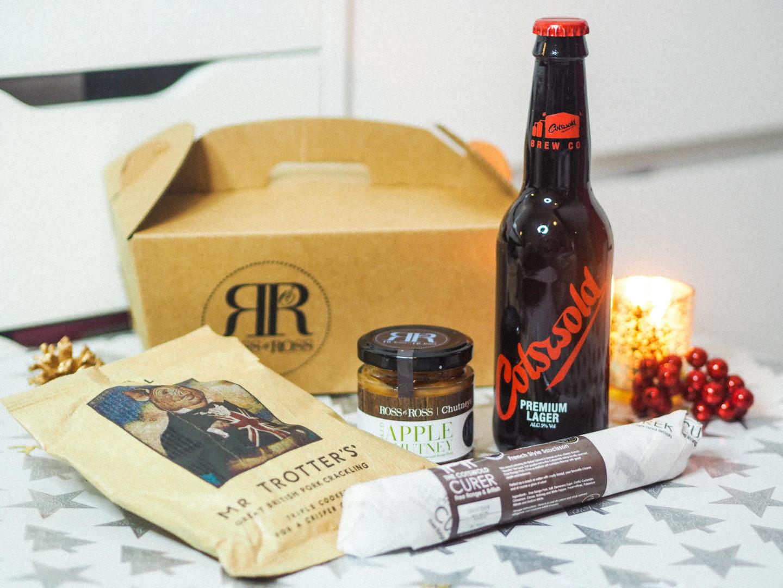 Christmas Gift Guide 2018: For Him - Rachel Nicole UK Blogger