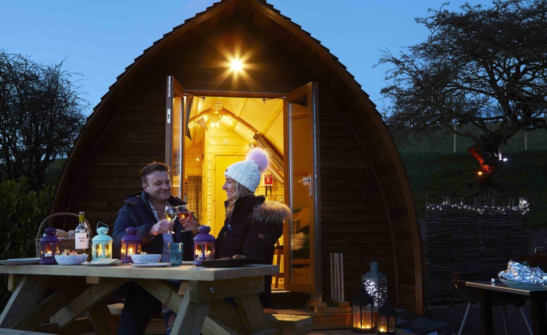Destinations Perfect for a Romantic Valentine's Day Break - Rachel Nicole UK Blogger