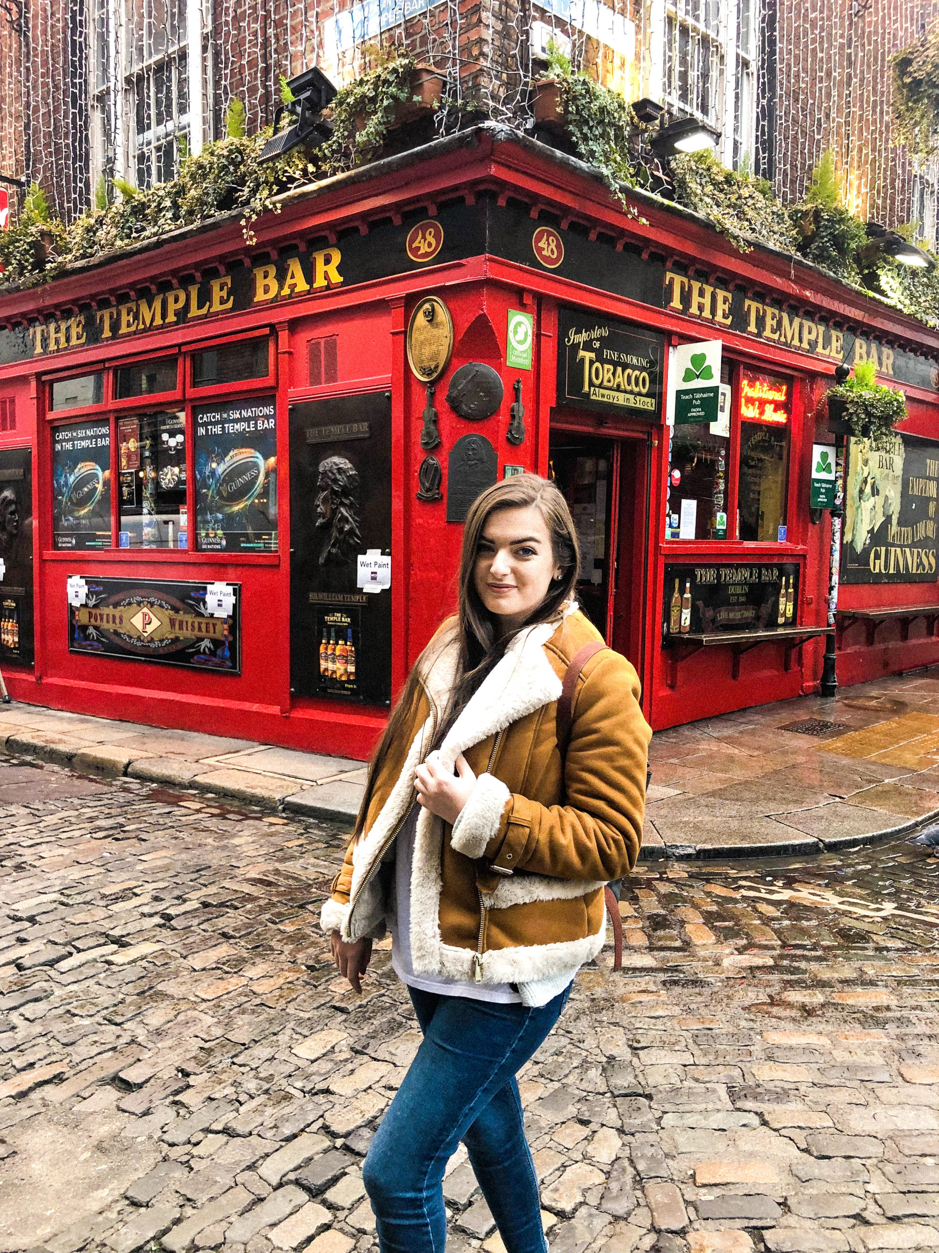 My 2019 Travel Highlights - Rachel Nicole UK Blogger
