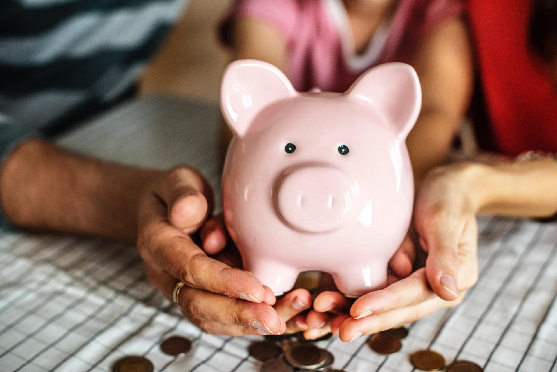 Financial Planning Tips for Millenials - Rachel nicole UK Blogger