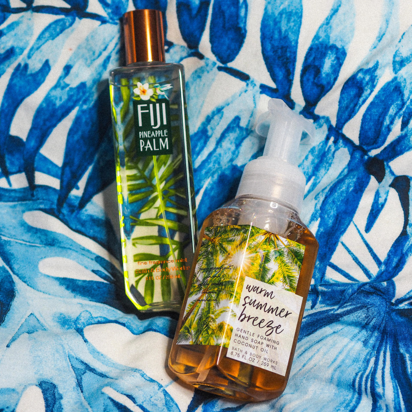 How to Buy Bath & Body Works Products in the UK - Rachel Nicole UK Blogger