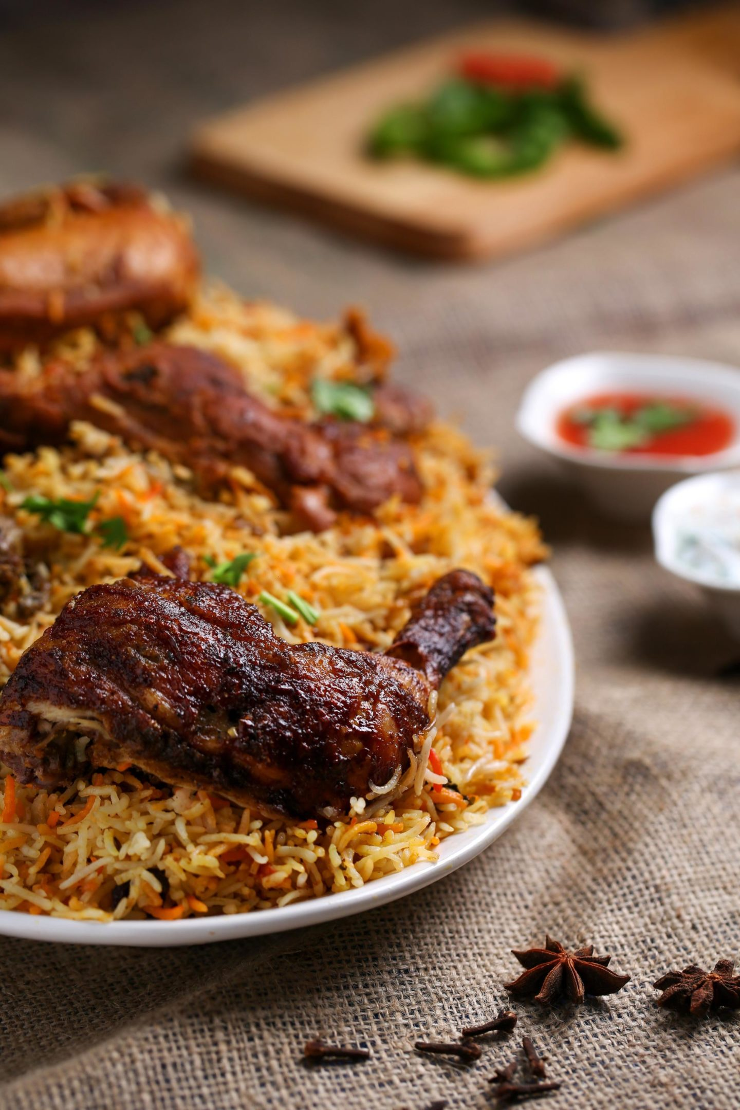 5 Tips for Roasting Chicken - Rachel Nicole UK Blogger