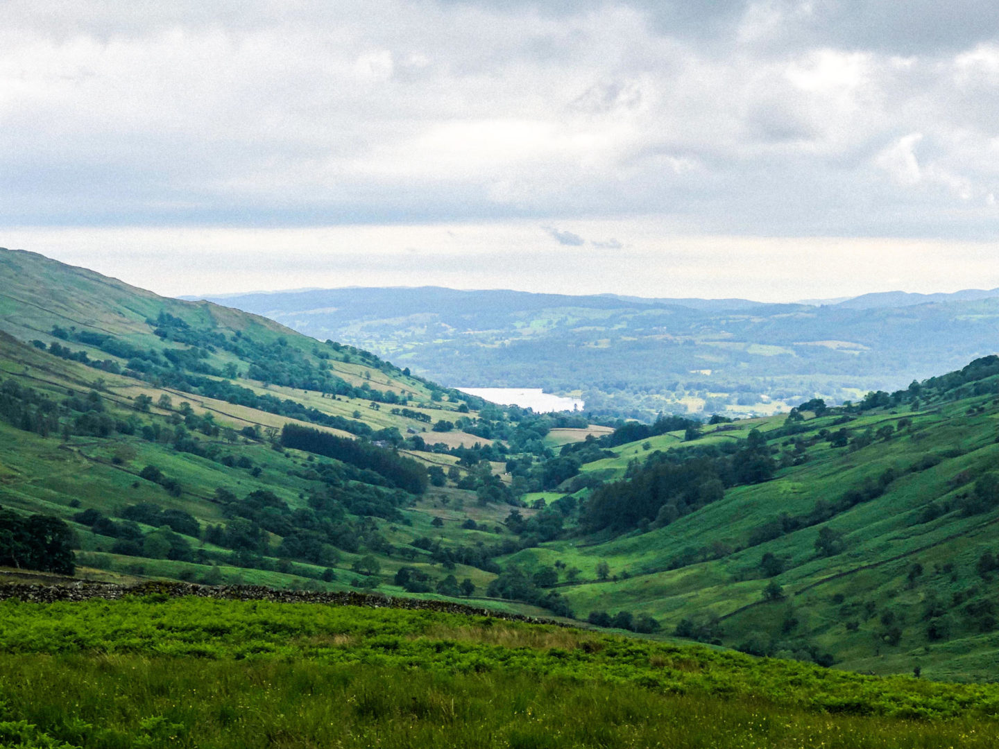 A Weekend In the Lake District - The Perfect Itinerary - Rachel Nicole UK Blogger