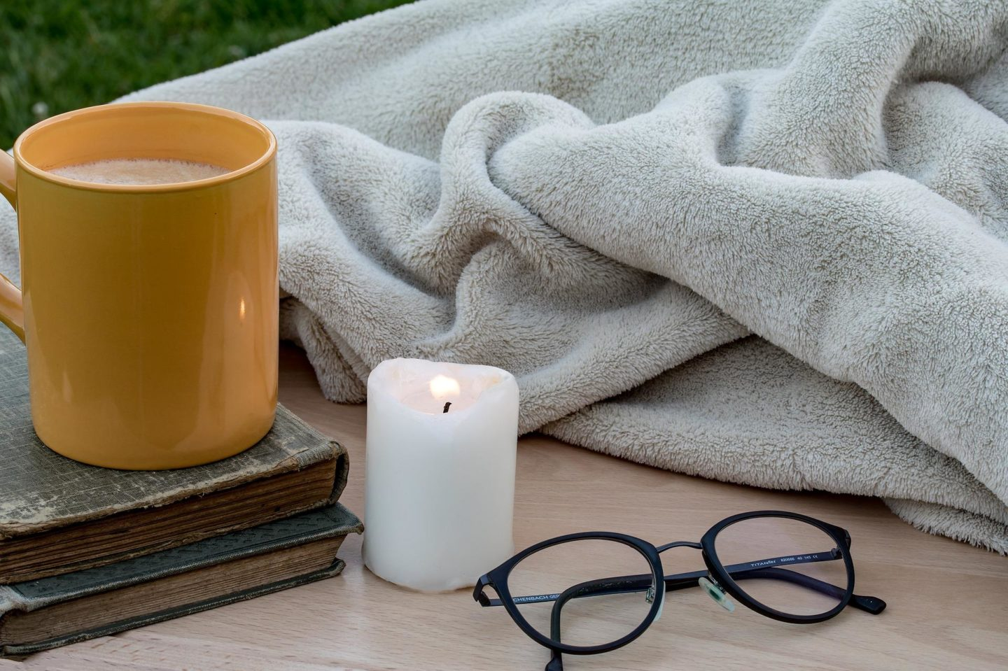 Home Updates to Make in Time for Autumn - Rachel Nicole Blogger