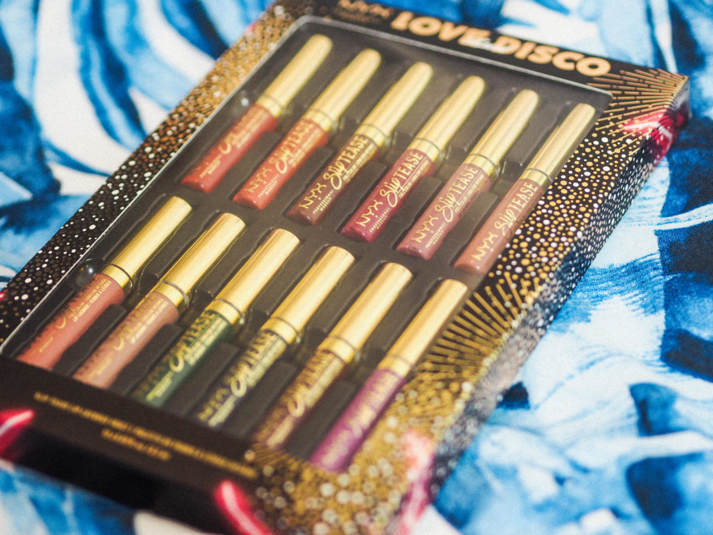 The Best Black Friday Deals: Beauty Bargains at Notino - Rachel Nicole Blogger