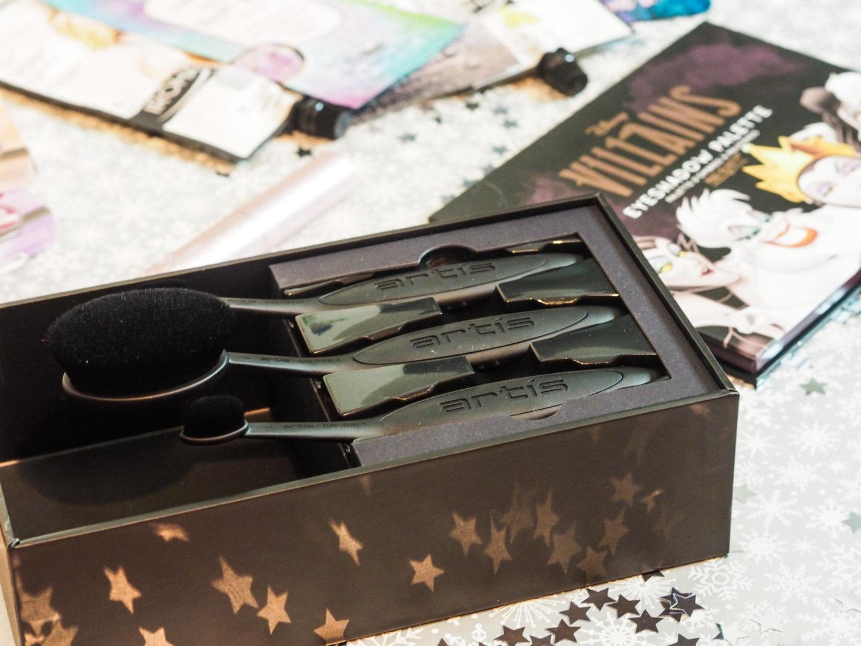 Festive Gift Guide: For Beauty Lovers - Rachel Nicole UK Blogger